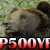 500 aktywacji SPFF/WWFF