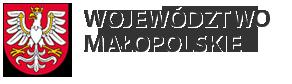 woj_malop