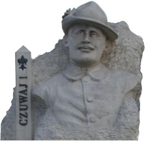 A. Małkowski - Tarnów